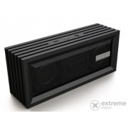 Boxă Acme U05B Wave, negru
