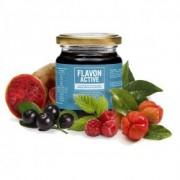 Flavon Active gyógynövény koncentrátum - 240g