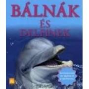 Balene Si Delfini. Balnak Es Delfinek