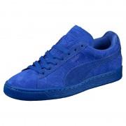 Puma Suede Classic Colored blue