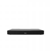 Soundbar-Denon-DHT-T110-Negru