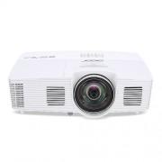 Videoproiector Videoproiector Acer H6517ST, 3000 ANSI, WXGA, Alb