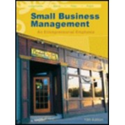 SMM Bus Mgmt Entr W/Xtra/Info by Moore