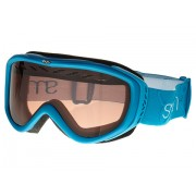 Smith Optics Transit Aqua FrameRC36 Lens 2015