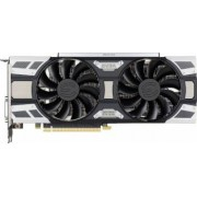 Placa video EVGA GeForce GTX 1070 SC Gaming ACX 3.0 8GB GDDR5 256bit Bonus Bundle Nvidia Watch Dogs