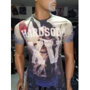 Tričko Hardsoda