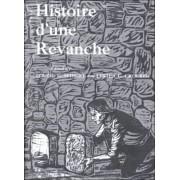 Historie De Une Reva Siebert by Louise C Siebert