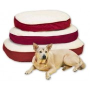 Pet-Star Liegekissen SLEEPY - XL