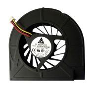 Вентилатор за HP G50 G60 G70 CQ50 CQ60