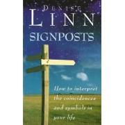 Signposts by Denise Linn