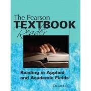 Pearson Textbook Reader by Dawn Lee