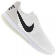 Nike Tênis Nike MD Runner 2 LW - Masculino - BRANCO/PRETO