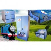 Mobila copii Thomas