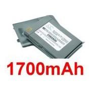 batterie pda smartphone mitac mio Mio 728g