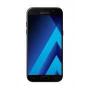 Telefon Mobil Samsung Galaxy A5 (2017) A520F Single SIM - Black