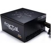 Sursa Fractal Design Edison M 650W (Modulara)