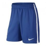 Nike2013/14 Brasil CBF Stadium Men's Football Shorts