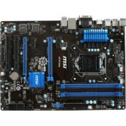 Placa de baza MSI Z97 PC Mate Socket 1150