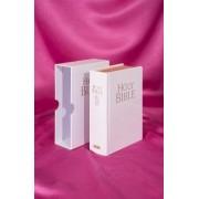 The New Jerusalem Bible: New Jerusalem Bible