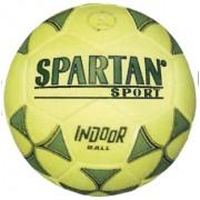 Futbalová lopta INDOOR