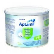 Aptamil Potein Suppliment x 200g