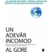 Un adevar incomod - Al Gore
