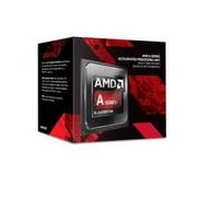 AMD A8 7670k 3.9 Ghz Black 95w