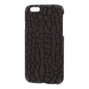 Liebeskind Berlin iPhone 6 Case mit Besatz aus echtem Leder