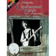Melodic Clawhammer Banjo by Ken Perlman