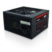 B-Move BM600W power supply unit