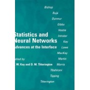 Statistics and Neural Networks by J. W. Kay