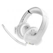 Headset Thrustmaster Y400X, Kabellos [Importación Alemana]