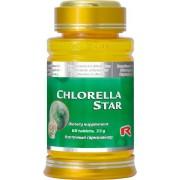 STARLIFE - CHLORELLA STAR