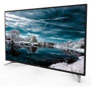 Smart Tv 139 cm Sharp AQUOS LC-55CFE6242E