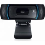 Camera Web Logitech HD B910