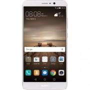 Mate 9 Dual Sim 128GB LTE 4G Alb 6GB RAM Huawei