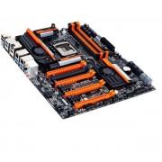 Carte mre GA-Z87X-OC Force E-ATX Socket 1150 Intel Z87 Express - SATA 6Gb/s - USB 3.0 - 5x PCI-Express 3.0 16x - Wi-Fi N/Bluetooth 4.0 (