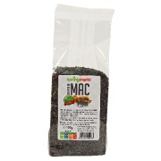 Seminte de Mac 100g