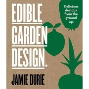 Edible Garden Design by Jamie Durie