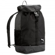Раница PUMA - Academy Female Backpack 074102 01 Black