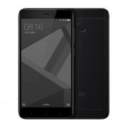 "Xiaomi Redmi 4X 2+16GB Dual SIM Octa Core 5.0"" HD 5.0 + 13.0MP Smartphone- Negro"