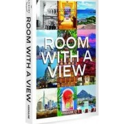 Luxury Collection Room with a View by Andrew McCarthy