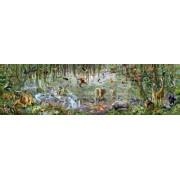 Educa 16066 33600 Fauna Selvatica