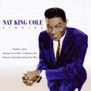 Nat King Cole - Singles