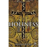 Holiness by Donna L. Orsuto