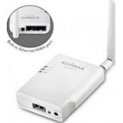 Router Wireless Edimax 3G-6200nL V2