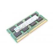 Memorie ram 4GB DDR3 laptop Asus K55VM