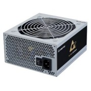 Chieftec APS-550SB alimentatore per computer