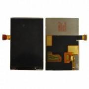 LCD LG P698