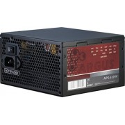 Argus APS-620W Alimentatore Elettrico, 620W